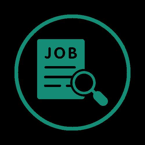 Karriereplanung_Stellensuche