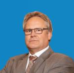Geschäftsführer Trockenbau (w/m)