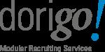 Dorigo_Logo_Subline_v1_RGB