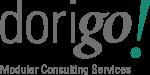 Dorigo_Modular_Consulting_Services_mit_Subline_RGB